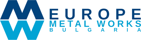 Europe Metal Works Bulgaria