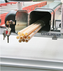 accessory conduit tube